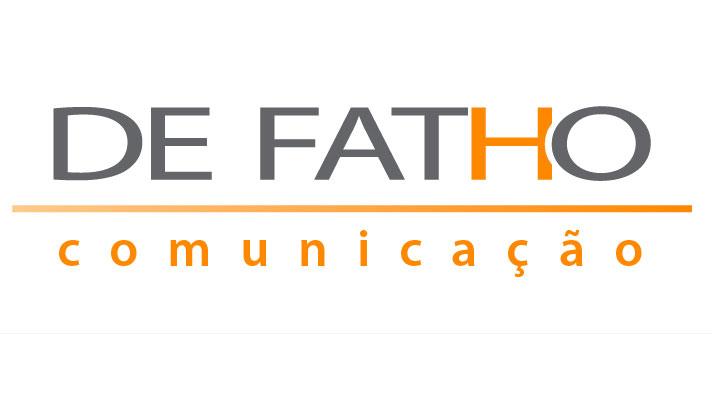 De Fatho Comunicação
