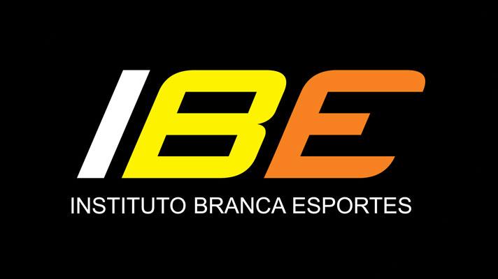 IBE Instituto Branca Esportes